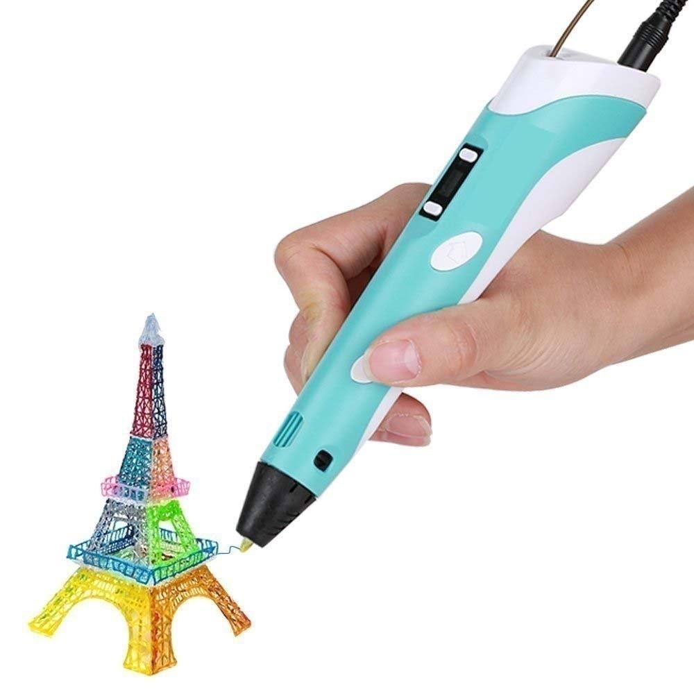 3D rašiklis