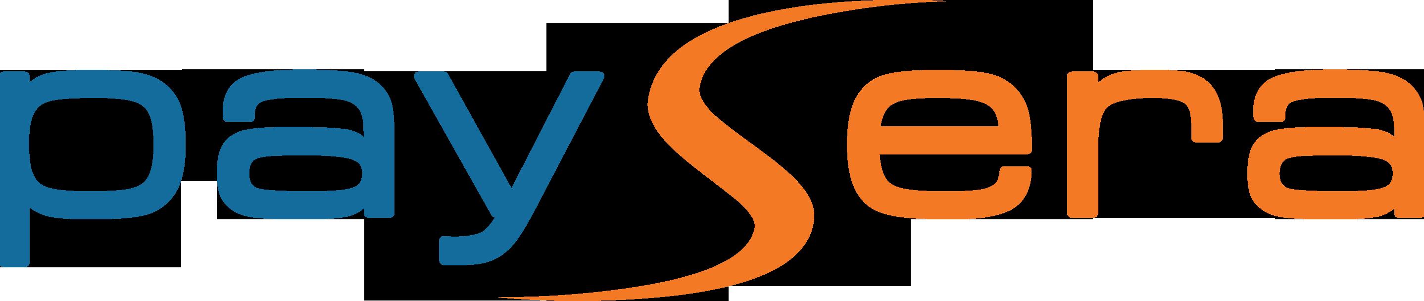 https://www.urmokaina.lt/img/cms/stipriausi%20lietuvoje/Paysera_logotype_internet.png
