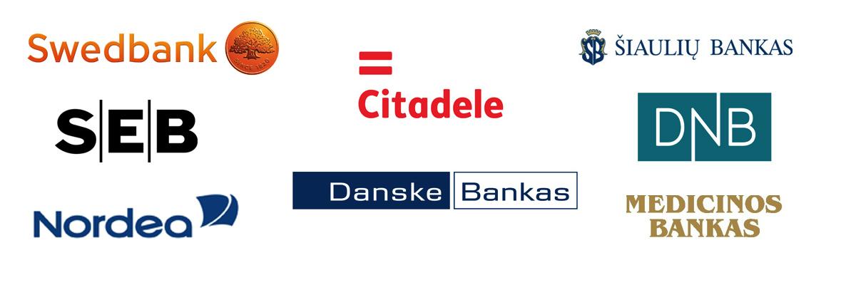 https://www.urmokaina.lt/img/cms/stipriausi%20lietuvoje/banku_logo.jpg