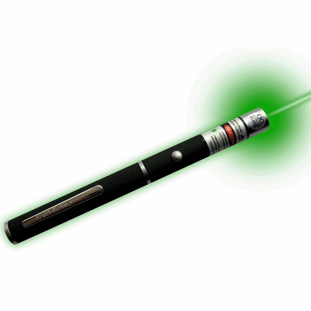 Žalias lazeris | Lazeris su efektų antgaliu | Lazerinė rodyklė