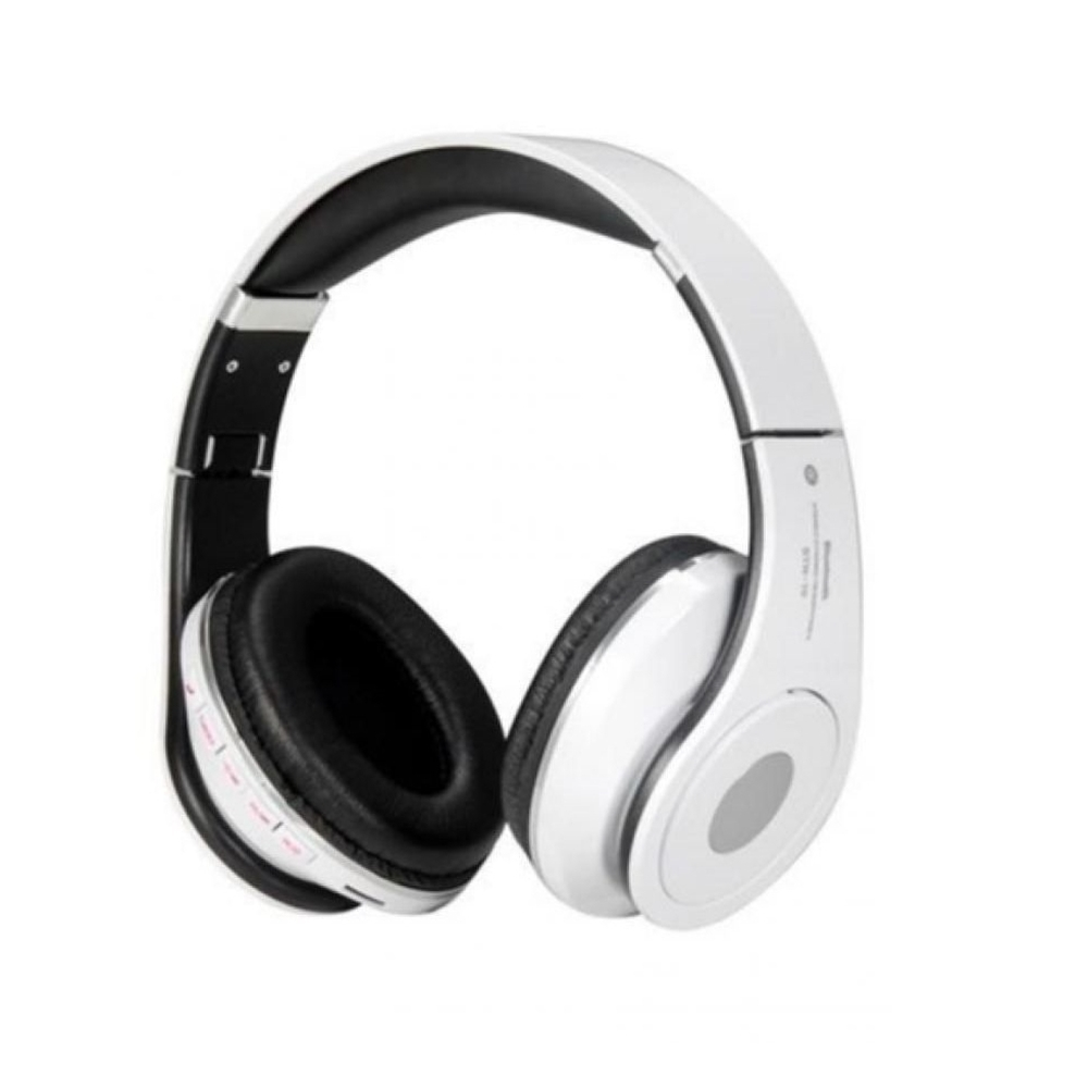 Belaidės ausinės STN-10