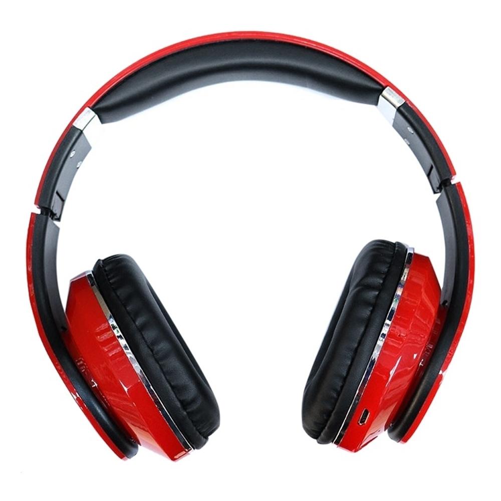 Bluetooth ausinės STN10