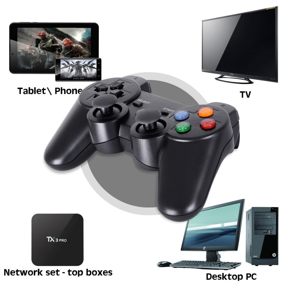BT žaidimų pultas išmaniam telefonui SZ-A1005