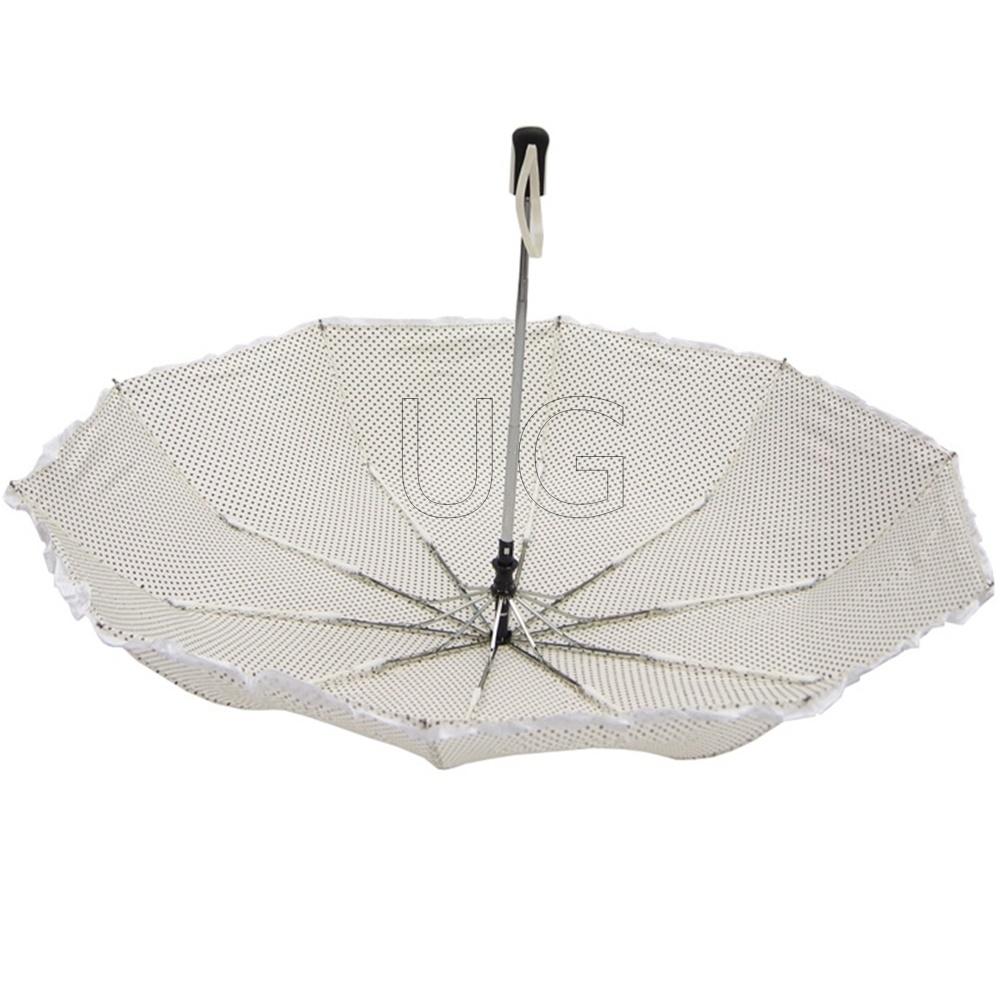 Pilnai automatinis skėtis 226B
