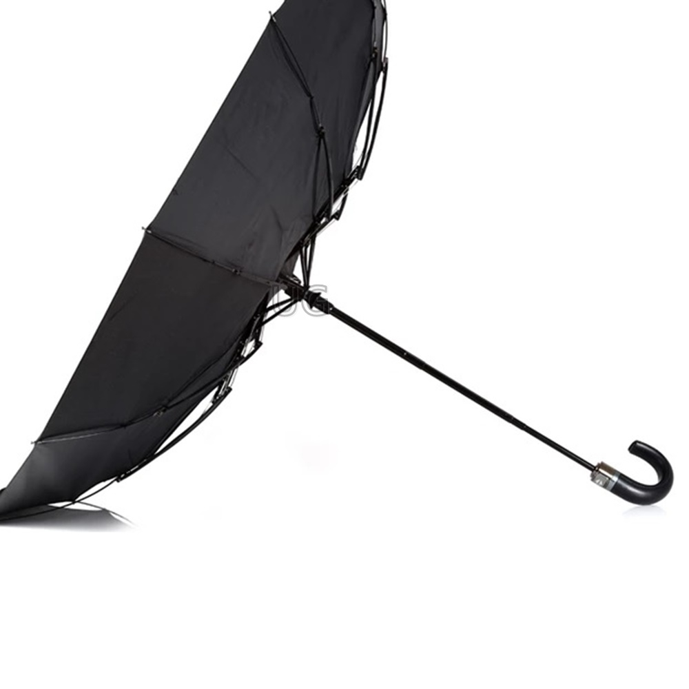 Pilnai automatinis skėtis 3317L