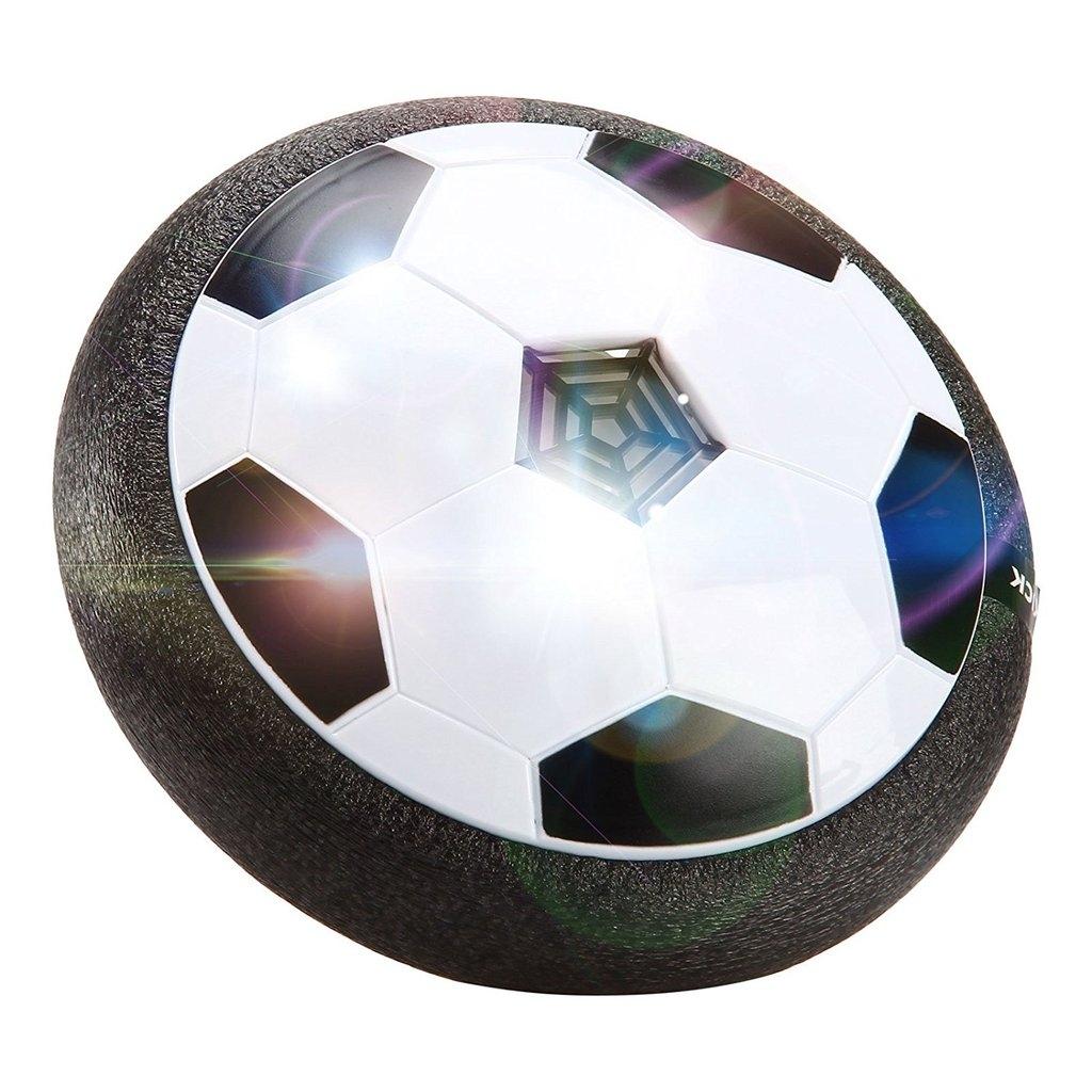 Skrajojantis kamuolys