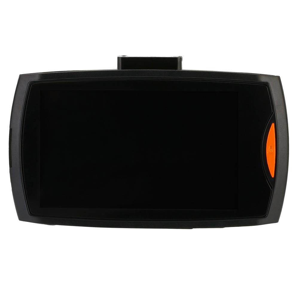 HD Vaizdo registratorius F20
