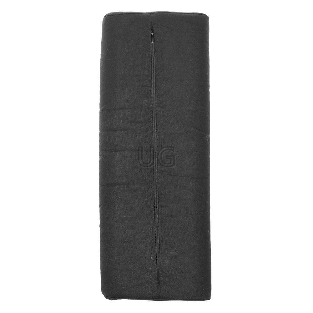 Masažinė akupresūros pagalvė