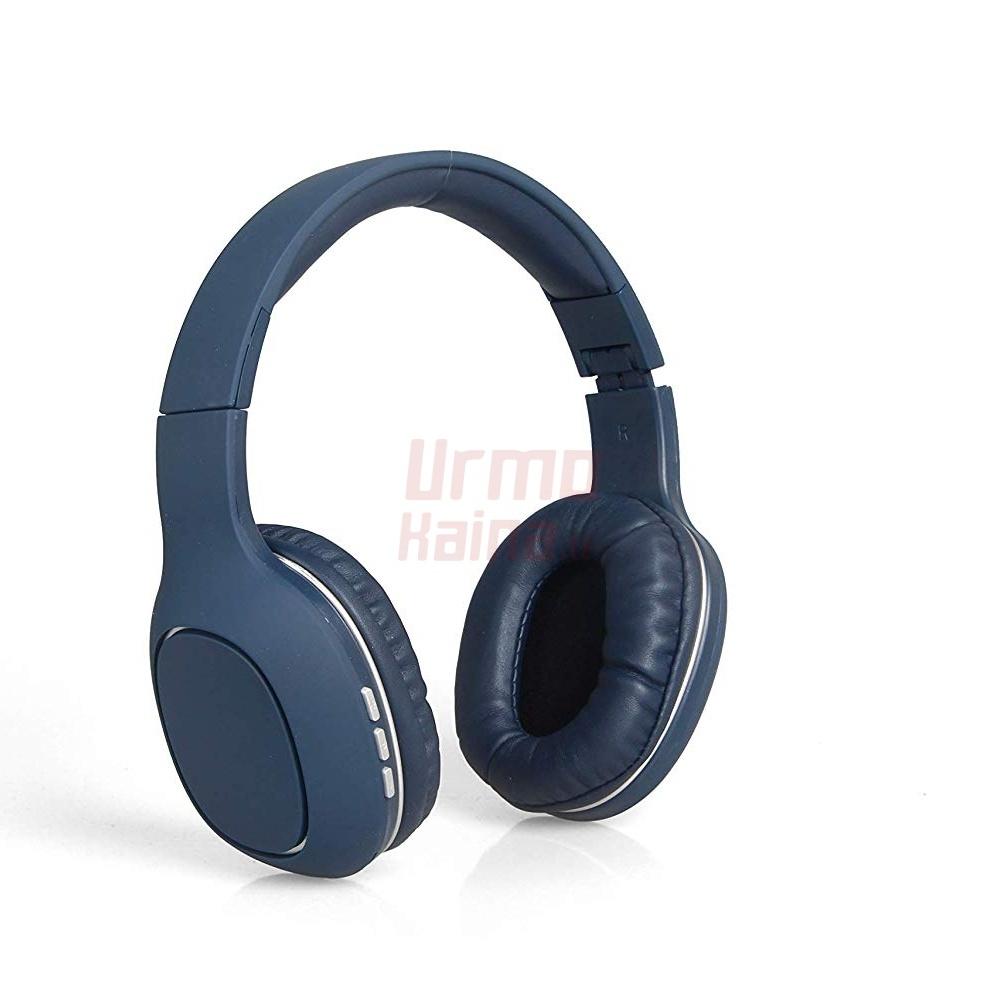 Bevielės bluetooth ausinės SBT16