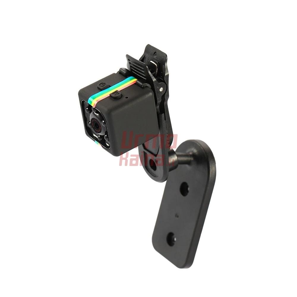 Mini kamera SQ11